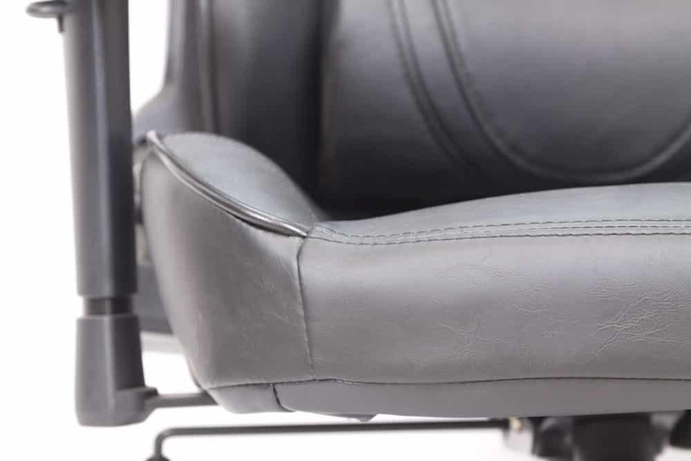 6-Ghế-chơi-game-F1racing-X-màu-đen-Thiên-Minh-Furniture-e1523902462808