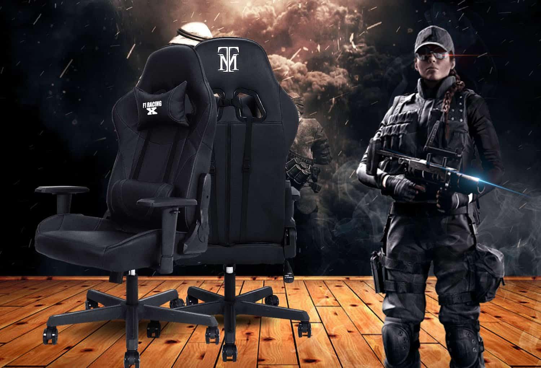 Banner-1-2-chiếc-ghế-chơi-game-F1racing-X-Màu-Full-đen-Thiên-Minh-Furniture