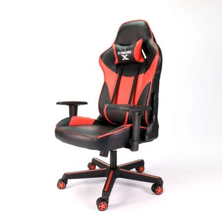 Mẫu ghế game F1X mang lại sự thoải mái nhất