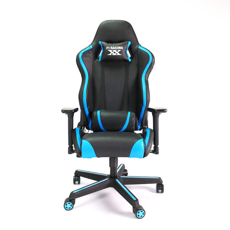 Những chiếc ghế game thủ luôn mang lại một cảm giác thoải mái nhất cho mọi người chơi