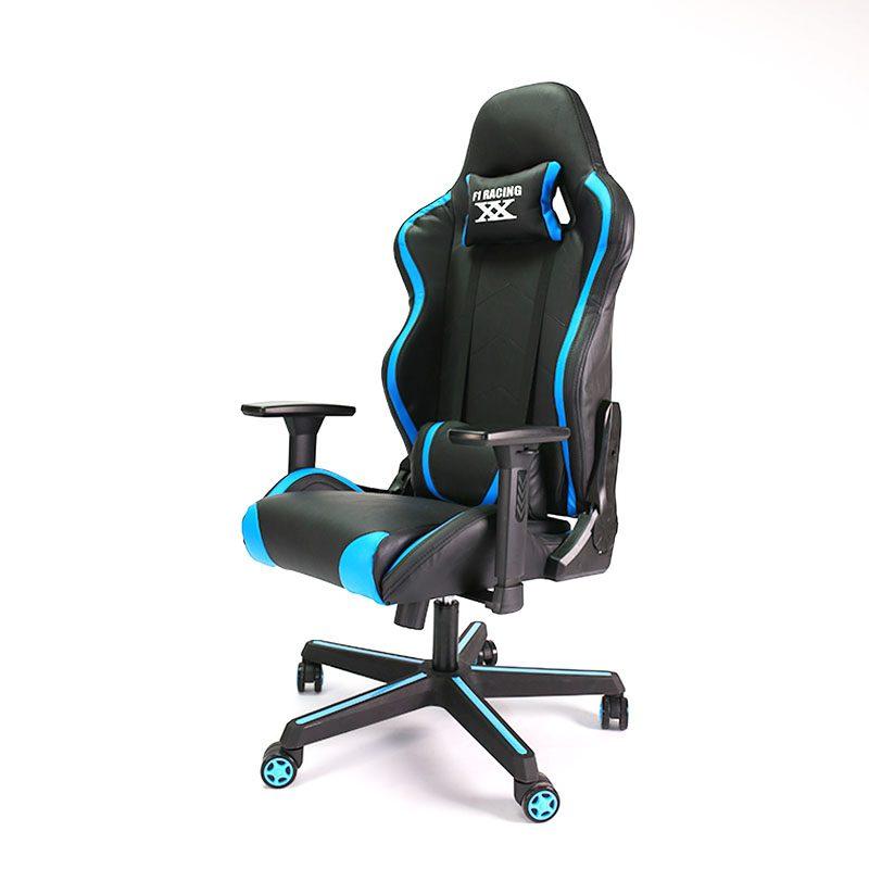 ghe-game-F1X-Blue1