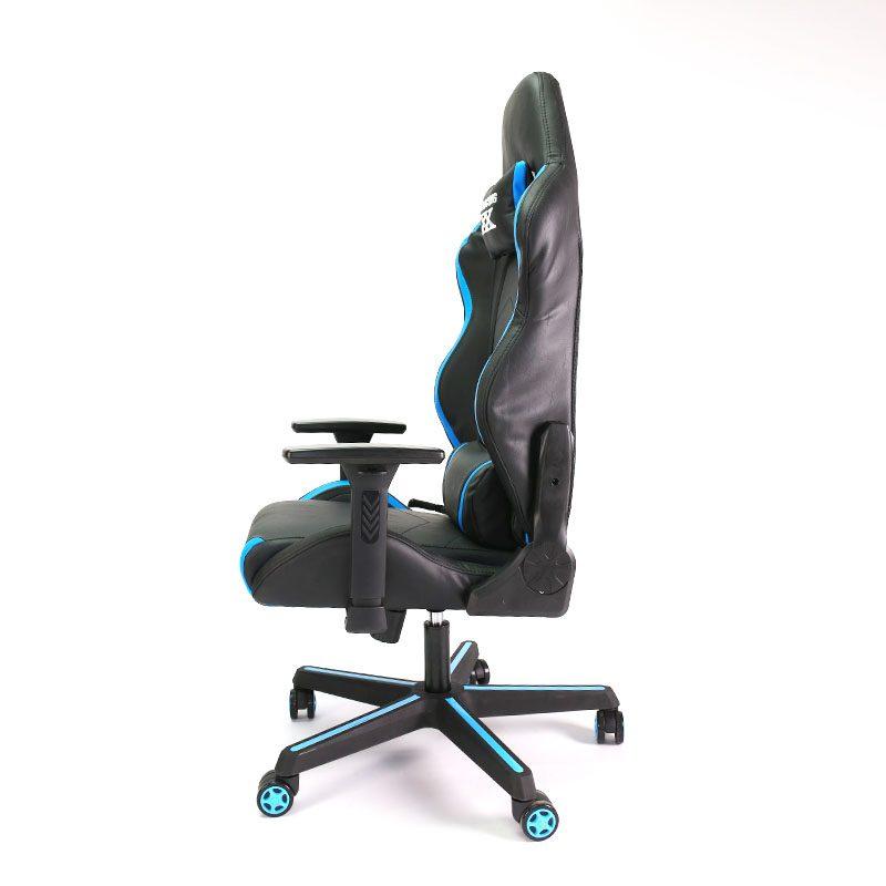 ghe-game-F1X-Blue2