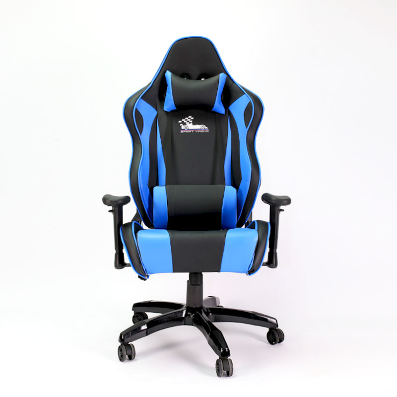 ghe-game-Sport-virens-Blue3.jpg