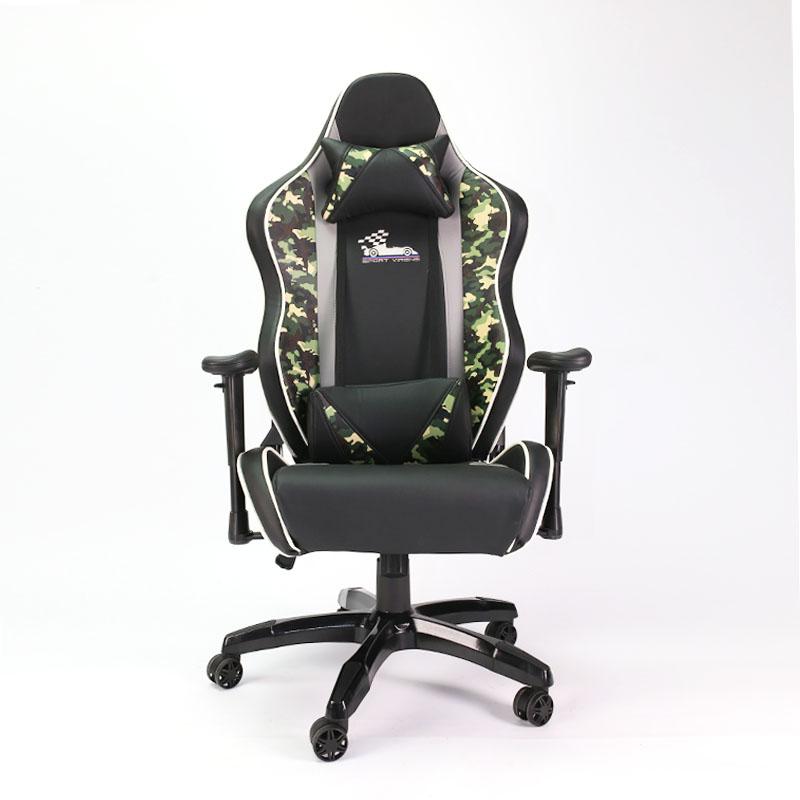 Tham khảo một số vấn đề cần quan tâm để lựa chọn loại ghế game phù hợp