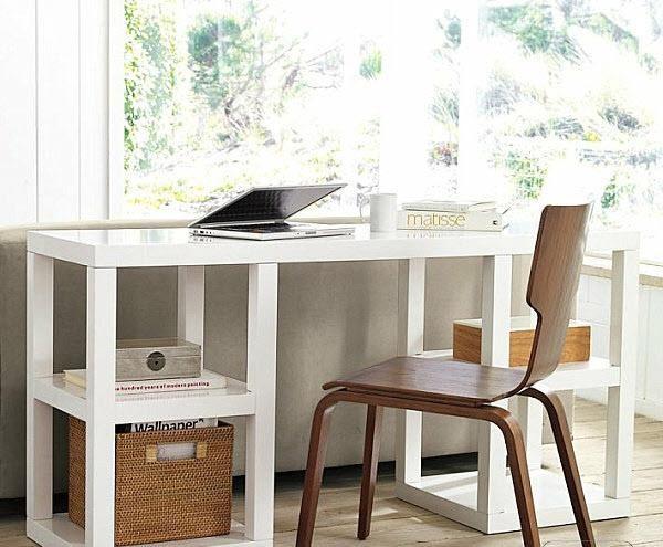 Chủ đề ghế ngồi làm việc bằng gỗ - NoiThatThienMinh.VN