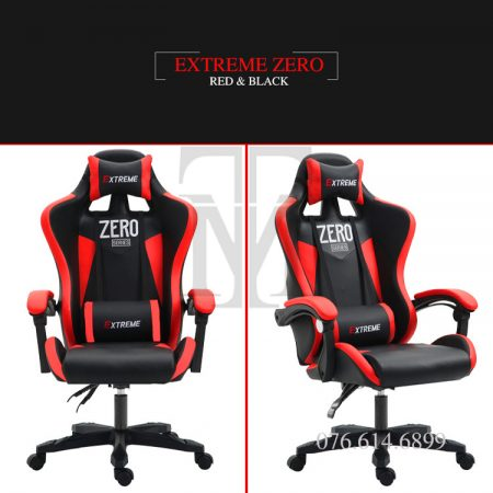 ghe-gaming-extreme-zero-s-red-black-3