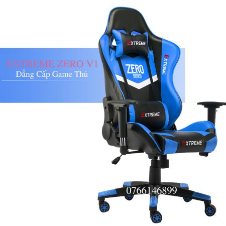 ghe-gaming-extreme-zero-v1-blue-black-1