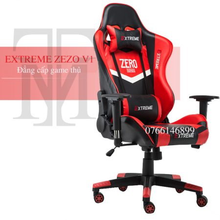 ghe-gaming-extreme-zero-v1-red-black-1