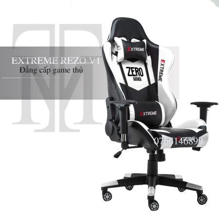 ghe-gaming-extreme-zero-v1-white-black