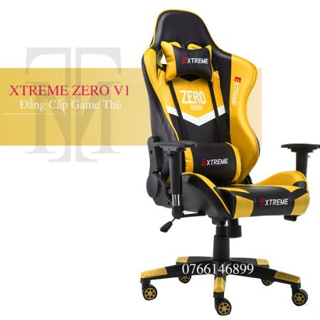 ghe-gaming-extreme-zero-v1-yellow-black